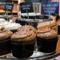 georgetowncupcakes_article-3