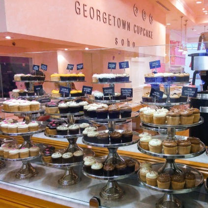 georgetowncupcakes_article
